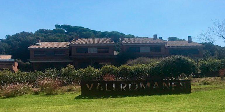solar-en-vallromanes09
