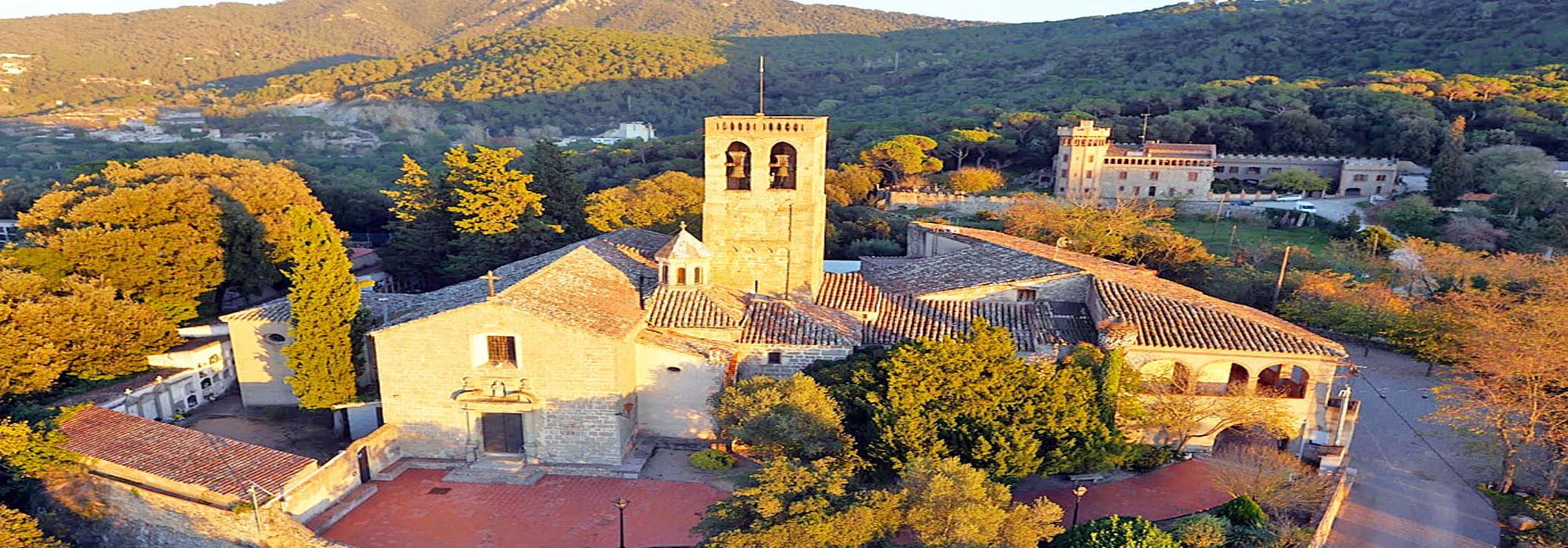 Casa en Alquiler – Vilanova del Vallès