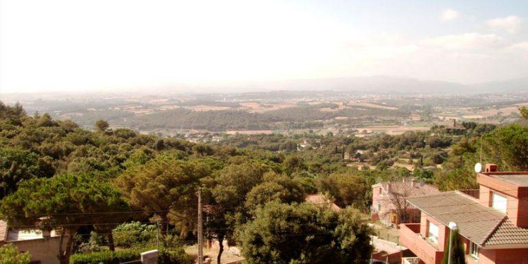 casa-en-venta-vilanova-del-valles03