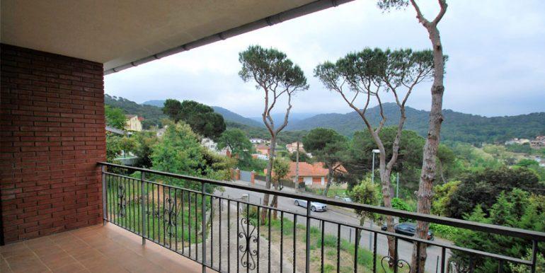 casa-en-venta-vilanova-del-valles04