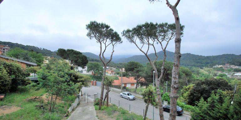 casa-en-venta-vilanova-del-valles06