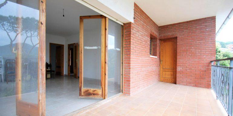 casa-en-venta-vilanova-del-valles07