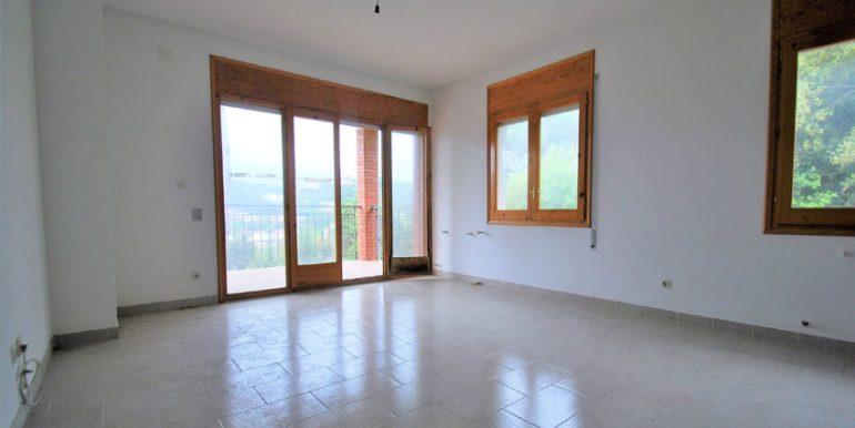 casa-en-venta-vilanova-del-valles08