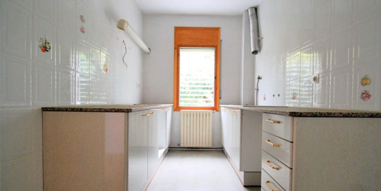casa-en-venta-vilanova-del-valles09