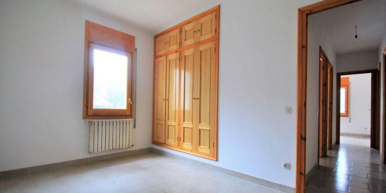 casa-en-venta-vilanova-del-valles10