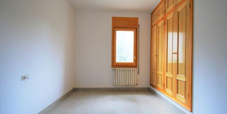 casa-en-venta-vilanova-del-valles11