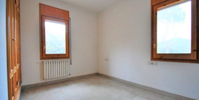 casa-en-venta-vilanova-del-valles12
