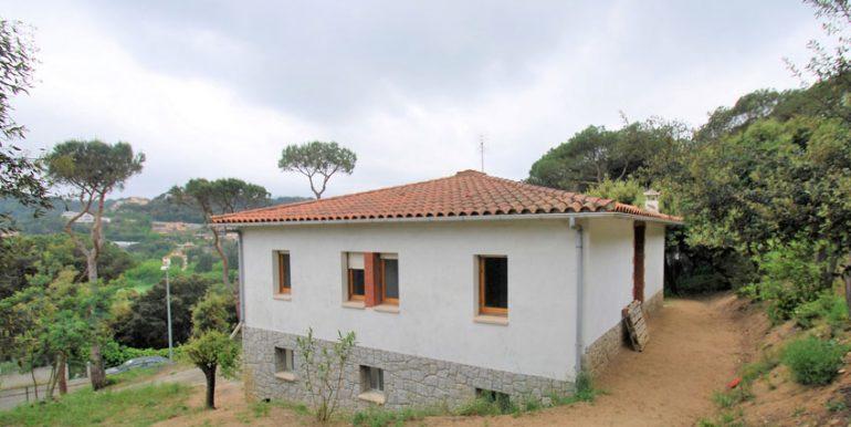 casa-en-venta-vilanova-del-valles13