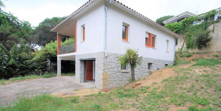 casa-en-venta-vilanova-del-valles14