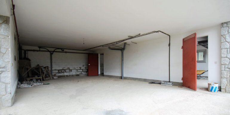 casa-en-venta-vilanova-del-valles15