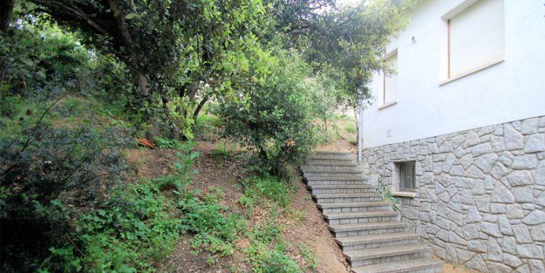 casa-en-venta-vilanova-del-valles17