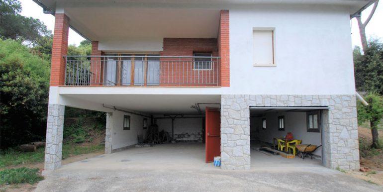 casa-en-venta-vilanova-del-valles18