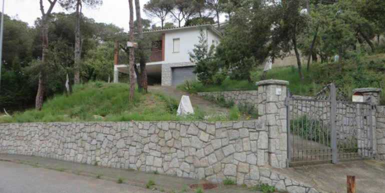 casa-en-venta-vilanova-del-valles19