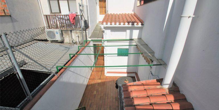 Casa-en-venta-Joan-Prim,-188,-Jordi-Mas.01