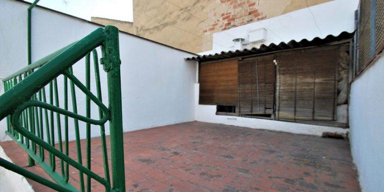 Casa-en-venta-Joan-Prim,-188,-Jordi-Mas.02