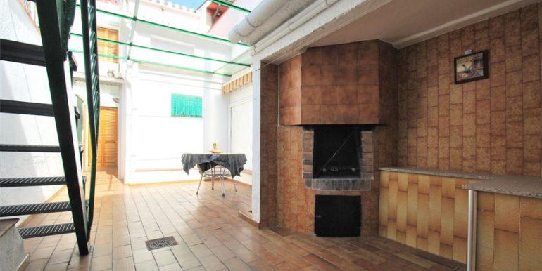 Casa-en-venta-Joan-Prim,-188,-Jordi-Mas.03
