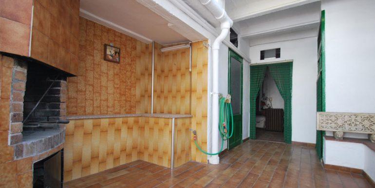 Casa-en-venta-Joan-Prim,-188,-Jordi-Mas.05