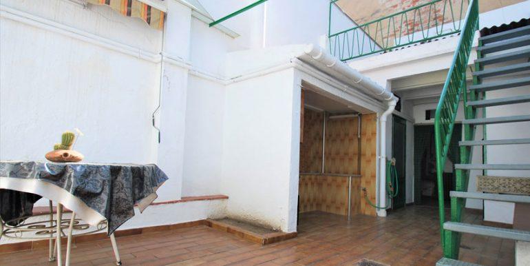 Casa-en-venta-Joan-Prim,-188,-Jordi-Mas.08
