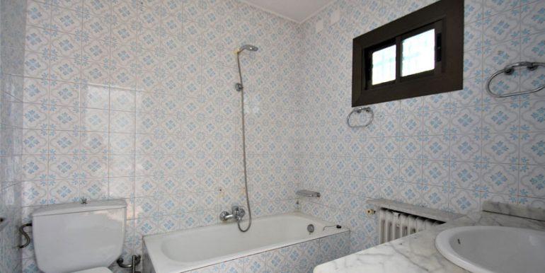 Casa-en-venta-Joan-Prim,-188,-Jordi-Mas.09