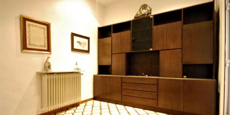 Casa-en-venta-Joan-Prim,-188,-Jordi-Mas.11