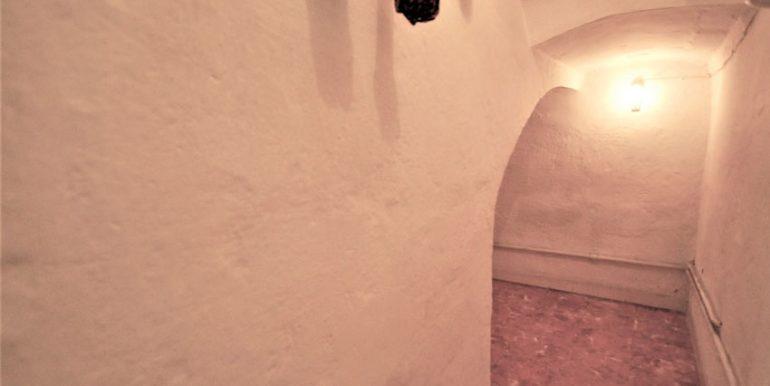 Casa-en-venta-Joan-Prim,-188,-Jordi-Mas.12