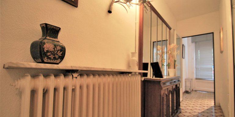 Casa-en-venta-Joan-Prim,-188,-Jordi-Mas.13