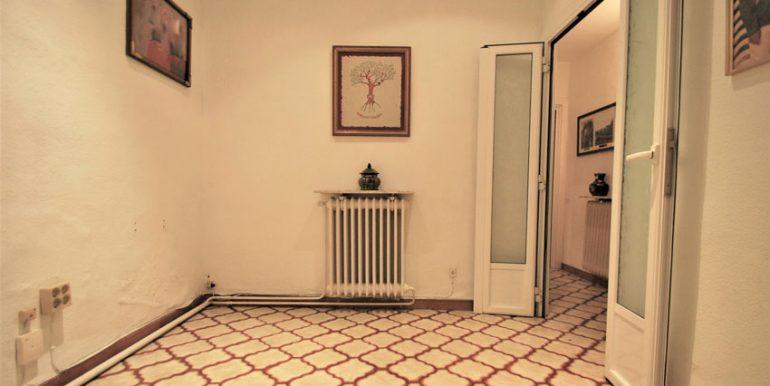 Casa-en-venta-Joan-Prim,-188,-Jordi-Mas.16