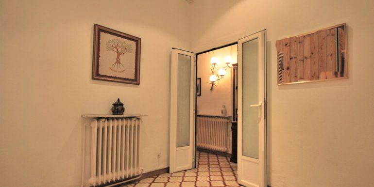 Casa-en-venta-Joan-Prim,-188,-Jordi-Mas.17