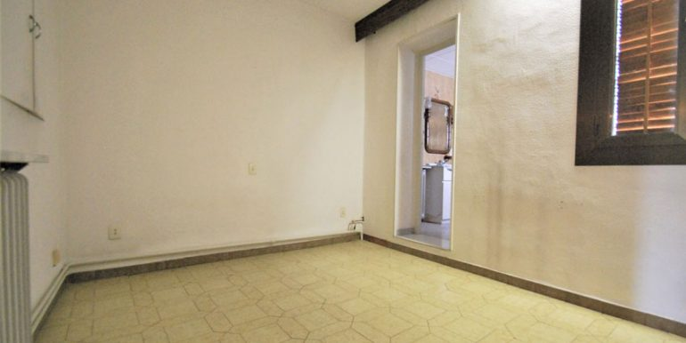 Casa-en-venta-Joan-Prim,-188,-Jordi-Mas.18
