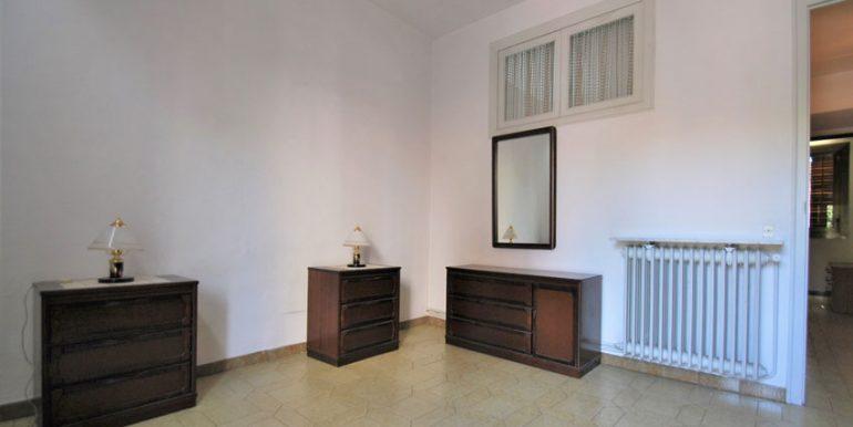 Casa-en-venta-Joan-Prim,-188,-Jordi-Mas.23