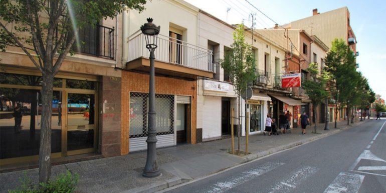 Casa-en-venta-Joan-Prim,-188,-Jordi-Mas.24