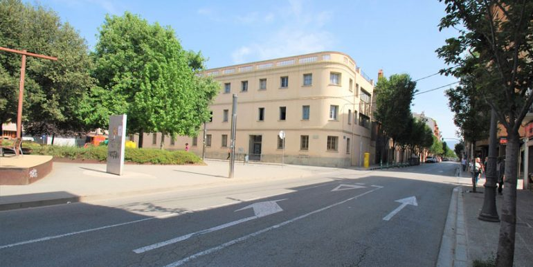Casa-en-venta-Joan-Prim,-188,-Jordi-Mas.26