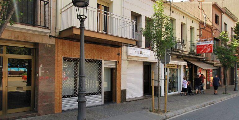 Casa-en-venta-Joan-Prim,-188,-Jordi-Mas.28