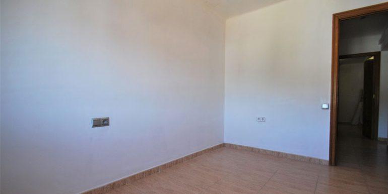 piso-en-alquiler-ctra-nova,-la-garriga-5