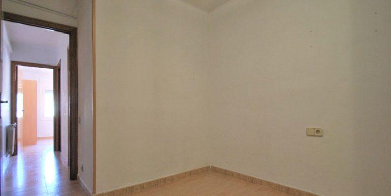 piso-en-alquiler-ctra-nova,-la-garriga-6